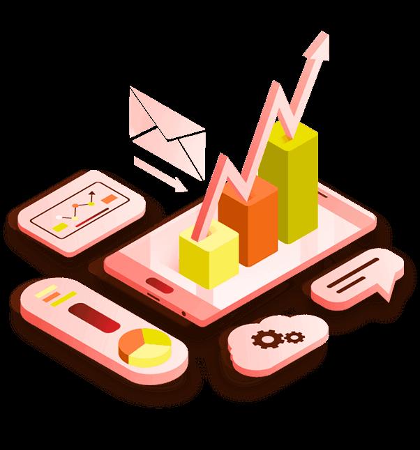 Criação de Sites Profissionais, como funciona