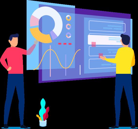 Como a JX2 Cria seus Sites e Ajuda sua Empresa