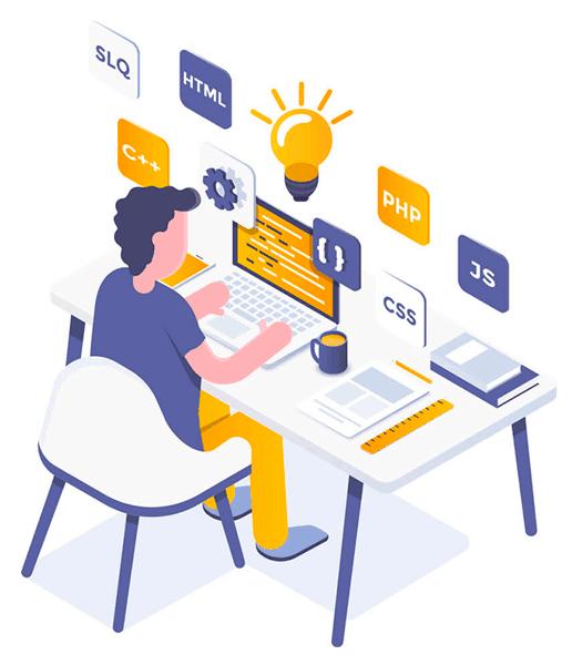 JX2 Criação de Sites Profissionais