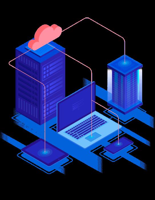 Tecnologias utilizadas na criação de sites